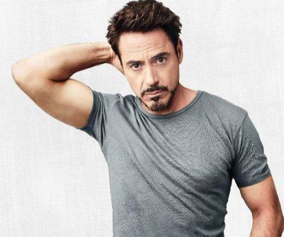 Robert Downey Jr. vai viver o Doutor Dolittle, o médico que fala com animais