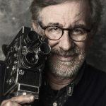Documentário da HBO sobre Steven Spielberg ganha trailer