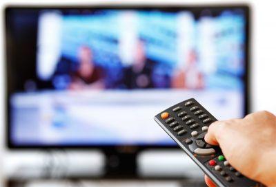 Record, SBT e RedeTV já estão fora do ar na TV paga de Brasília