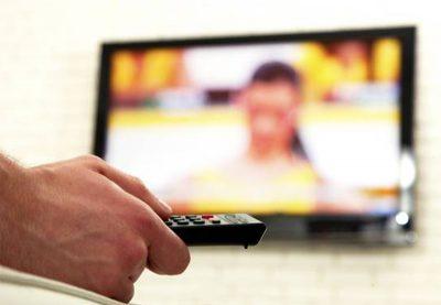 Record, SBT e RedeTV já estão fora de três operadoras de TV paga em Brasília