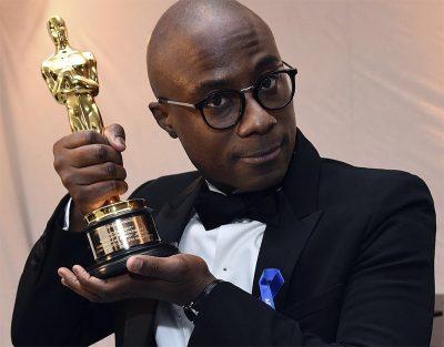 Diretor de Moonlight vai escrever e dirigir série sobre fuga de escravos