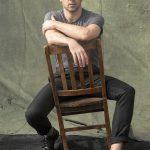 Colin Farrell negocia estrelar a versão com atores de Dumbo