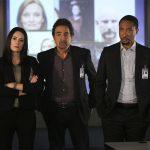 CBS renova 13 séries e deixa no limbo Criminal Minds, Elementary e 2 Broke Girls