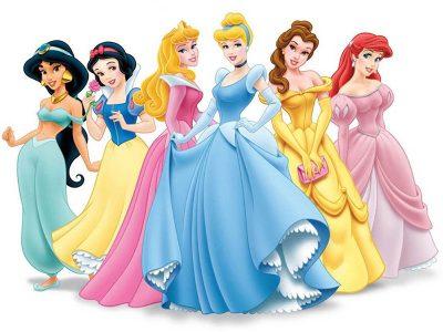 Diretor do novo Piratas do Caribe planeja filme de Princesas Disney ao estilo dos Vingadores