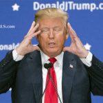 Trailer da continuação de Uma Verdade Inconveniente denuncia terrorismo ambiental de Donald Trump