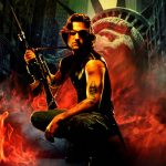 Robert Rodriguez negocia dirigir remake de Fuga de Nova York
