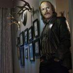 Novo trailer de Fargo destaca rivalidade entre os gêmeos vividos por Ewan McGregor