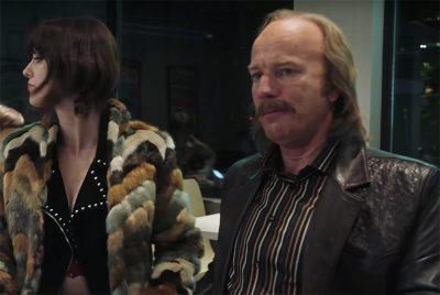 Trailer de Fargo apresenta elenco e papel duplo de Ewan McGregor