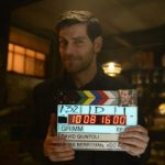Elenco de Grimm se despede em vídeo de agradecimento aos fãs da série