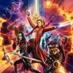 Cinemas americanas vão oferecer ingresso especial de US$ 100 para Guardiões da Galáxia Vol. 2