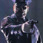 Terror cult dos anos 1980, Maniac Cop vai ganhar remake do diretor de Drive