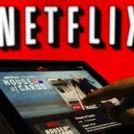 Governo estuda cobrar mais taxas da Netflix e outros serviços de streaming