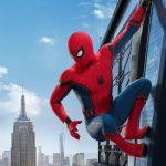 Teaser do Homem-Aranha revela ataque do Abutre