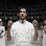 Série The Knick, de Steven Soderbergh, é cancelada
