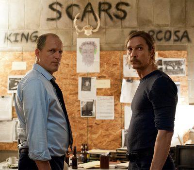 3ª temporada de True Detective terá roteiros do criador de Deadwood