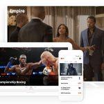 Google anuncia YouTube TV, seu serviço de TV por assinatura