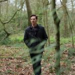 Benedict Cumbartch estrela primeiro trailer da adaptação de A Criança no Tempo