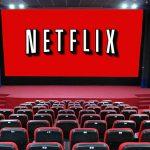 Netflix planeja lançar 80 filmes em 2018 – e virar maior estúdio de cinema do mundo