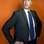 Will Ferrell vai estrelar comédia musical na Netflix