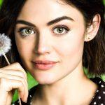 Life Sentence: Nova série da protagonista de Pretty Little Liars ganha comercial e data de estreia