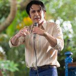 Filme sobre Edir Macedo teria sido adquirido pela Netflix em negócio milionário