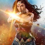 Estudo aponta que Hollywood faz cada vez menos filmes protagonizados por mulheres