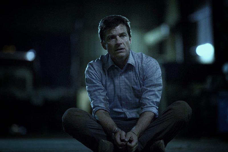 Netflix renova a série Ozark, estrelada por Jason Bateman