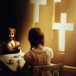 Annabelle 2 leva terror a mais de mil salas de cinema