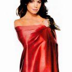 Oito anos após Smallville, Erica Durance voltará a viver Lois Lane no Arrowverso
