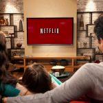 Netflix tem 8,4 milhões de supermaratonistas e o terceiro maior é brasileiro