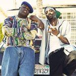 Série sobre os assassinatos de Tupac e Notorious B.I.G. ganha trailer completo