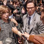 Todo o Dinheiro do Mundo: Novo filme de Ridley Scott ganha pôster nacional e trailer legendado