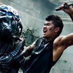 Continuação da sci-fi Skyline ganha primeiro trailer