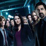 CBS renova sete séries e deixa no ar destinos de Criminal Minds e Scorpion