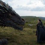 Game of Thrones, The Crown e Three Girls vencem premiação televisiva britânica