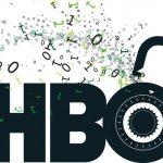 Hackers atacam as redes sociais da HBO