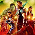 Trailer japonês de Thor: Ragnarok traz Doutor Estranho e muitas cenas inéditas