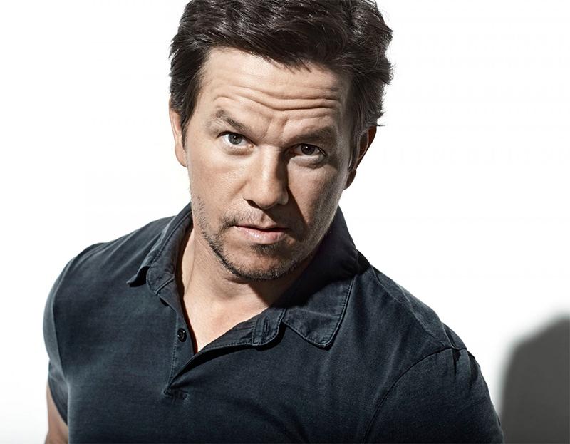 Mark Wahlberg fará terceira comédia consecutiva do diretor de Pai em Dose Dupla