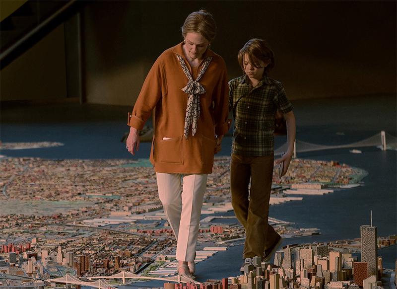 Sem Fôlego: Novo filme do diretor de Carol ganha trailer
