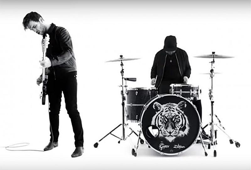 Playlist: 10 clipes de bandas do rock alternativo atual