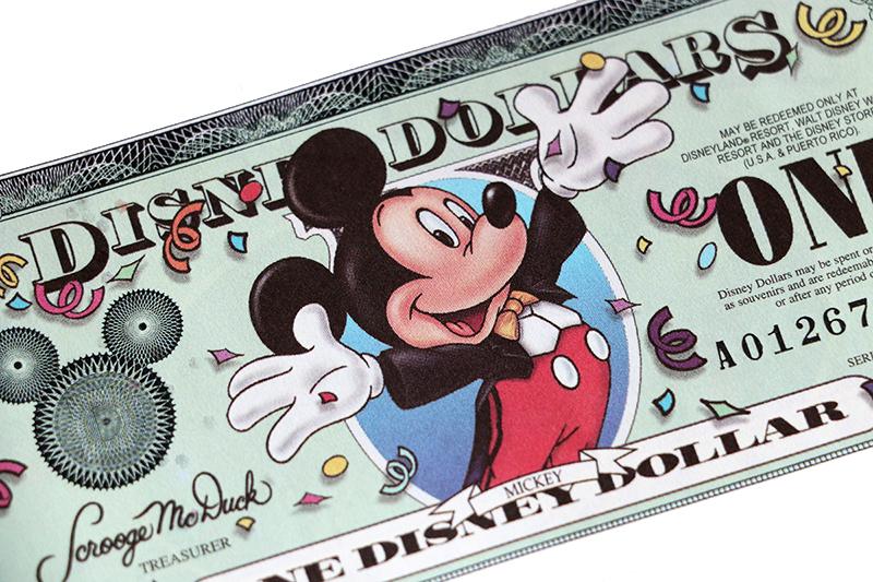 Disney ultrapassa US$ 7 bilhões de bilheteria mundial em 2018