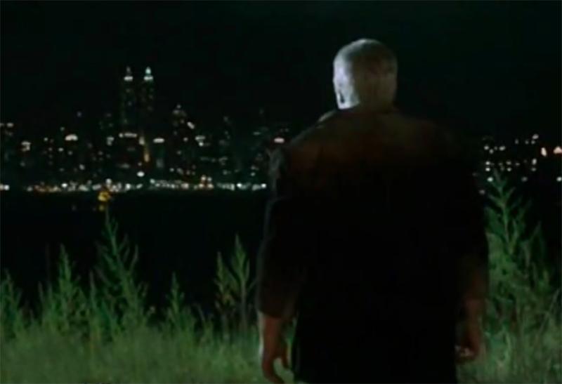 Trailer de Gotham revela primeira prévia do supervilão zumbi Solomon Grundy