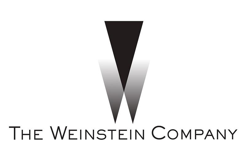 Estúdio de Harvey Weinstein pede falência e acordos de confidencialidade são invalidados