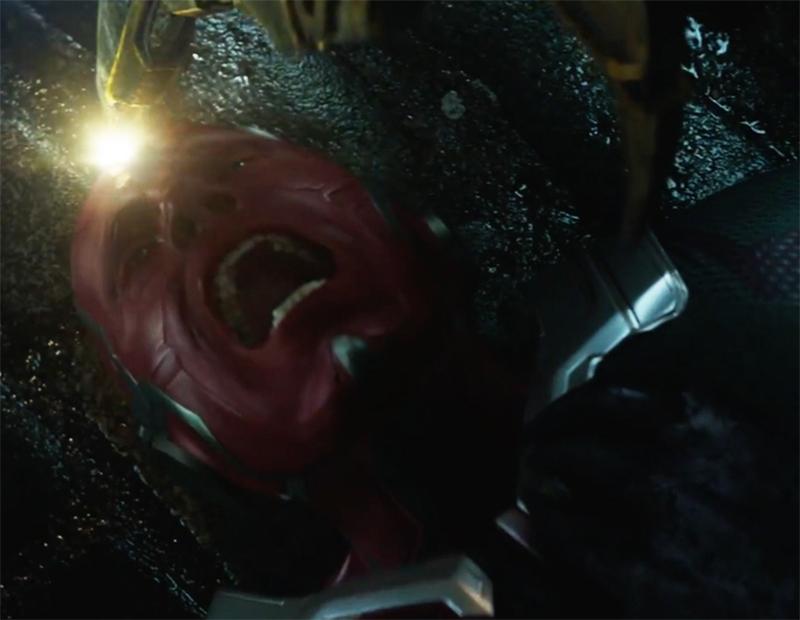 "Reddit acumula spoilers sobre Vingadores: Guerra Infinita e ""revela"" quem morre"