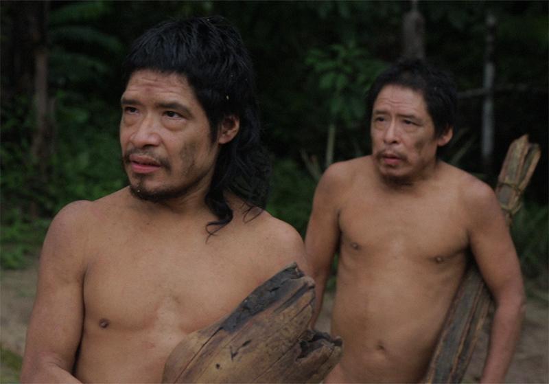 Documentário sobre povo indígena quase extinto no Brasil é premiado no Festival de Amsterdã