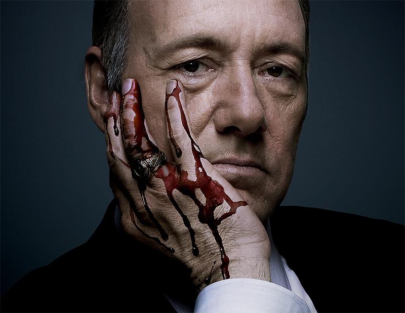Massagista que processava Kevin Spacey por assédio morre misteriosamente | Pipoca Moderna