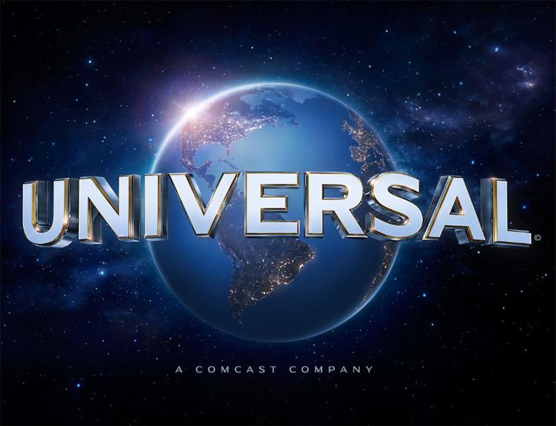 Universal se torna terceiro estúdio do ano a atingir US$ 5 bilhões de arrecadação mundial