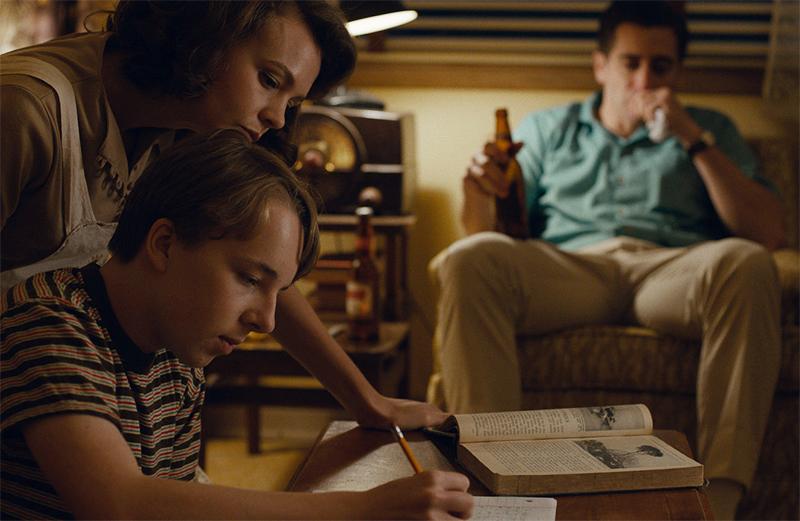 Wildlife: Elogiado drama de estreia de Paul Dano como diretor ganha primeiro trailer