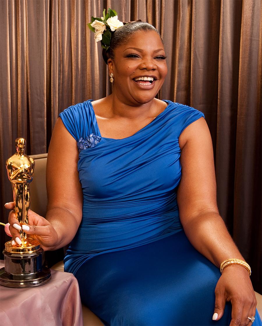 Atriz vencedora do Oscar pede boicote à Netflix por discriminação sexual e racial