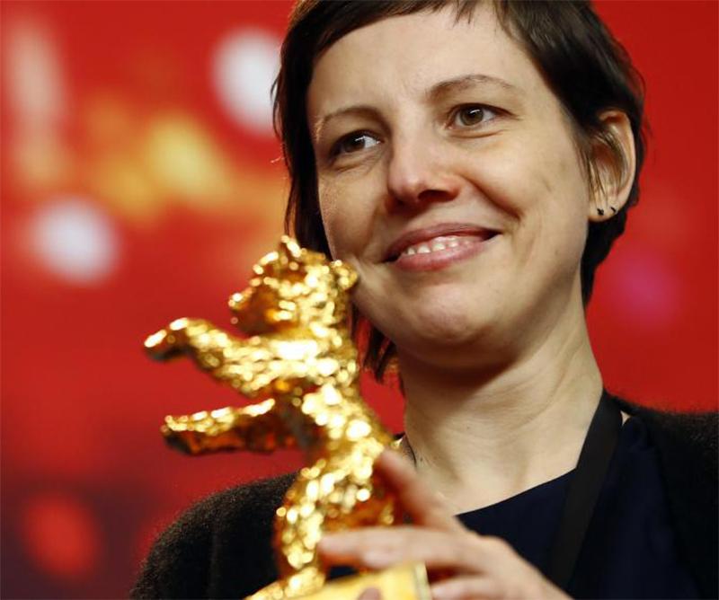 Filme mais polêmico vence Festival de Berlim 2018, que consagra obras femininas